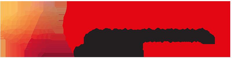 Internistička ordinacija Prof. dr Amra Macić-Džanković Logo